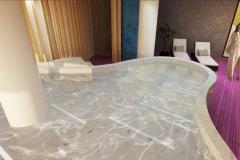 sergio perera concepcion_HOTEL_03