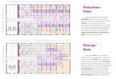 SERGIO PERERA CONCEPCION_COMPAS BINARIO_PLANTA