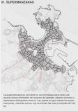 Escala urbana intermedia_Sergio Perera