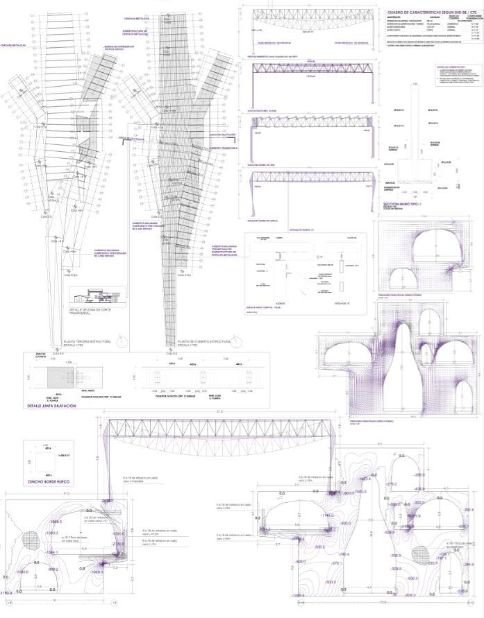 estructura_sergio-perera-concepcion