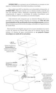 sergio-perera-concepcion_diversitree_detalle