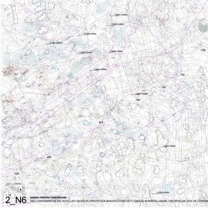 sergio-perera-concepcion_mapa